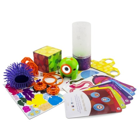 Dot Creativity Kit (NOWOŚĆ)